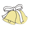 wd_page_icon-05.png