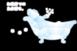 hogu_image_bg-bath_p.png