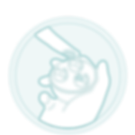 yt4_icon_03-01.png