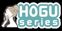 hogu_logo.png