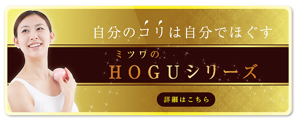 mitsuwa_hogu_series_PC.png