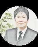 MITSUWA 代表取締役社長 あいさつ|ミツワ株式会社