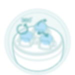 yt4_icon_02-01.png