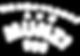 ht_mz_main_logo2.png