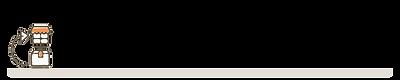 HOGUシリーズ|返品条件等について