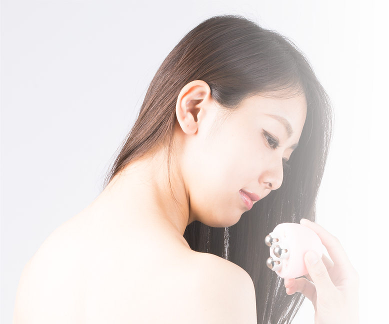 HOGUシリーズ モデル 古城優奈