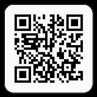 QRコードカード.png