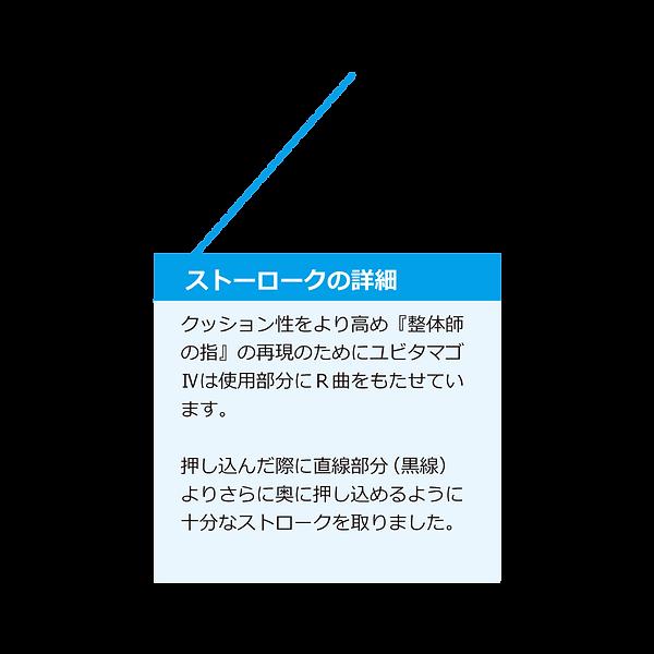 yt4_item_08.png