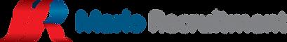 Mario logo V.PNG