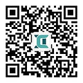 Please scan our QR code to know about us