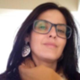 Patricia.jpg