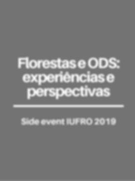 Site event IUFRO 2019_edited.png