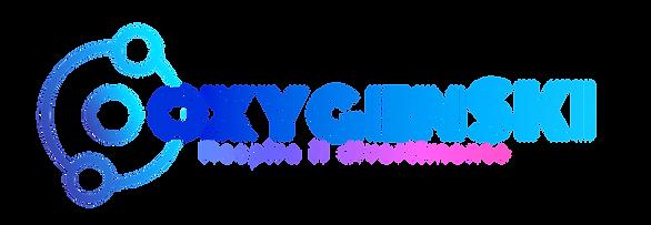 logo  in atomo.png