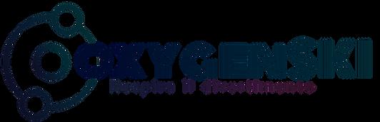 logo  in atomo_edited_edited_edited.png