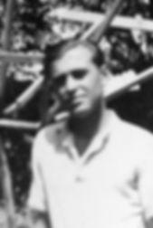 Lucien Gal Mas de Pampelonne