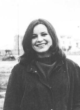 Christine Coste Mas de Pampelonne
