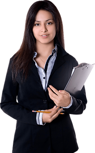 8-business-woman-girl-png-image.png