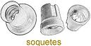 soquetes