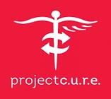 cropped-foorter-logo.png