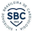 SOC BRASILEIRA CARDIOLOGIA.jpg