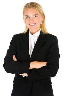 business_woman_png_196742.jpg