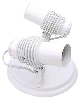 SPOT POPILUX - 2 lâmpadas