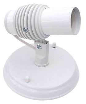 SPOT POPILUX - 1 lâmpada