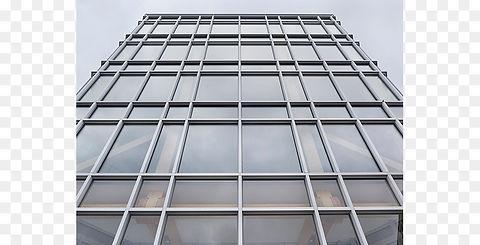 kisspng-facade-building-glass-aluminium-glazing-glass-building-5b518f8d74e2f1.013209731532