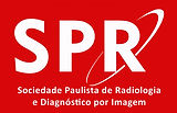 SPR-alta-scaled.jpg