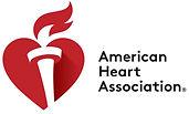 AMERICAM HEART.jpg