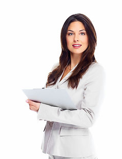 business_woman_png_196557.jpg