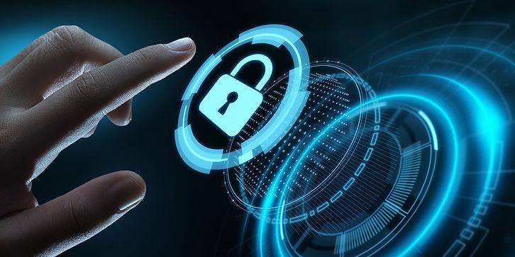 privacidade nos dados por nós coletados