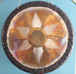 fire gong.jpg