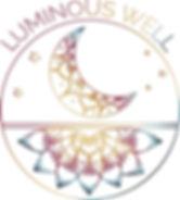 LWlogo_finalcolour_circle.jpg