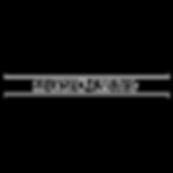 nadbrad logo mandala black.png
