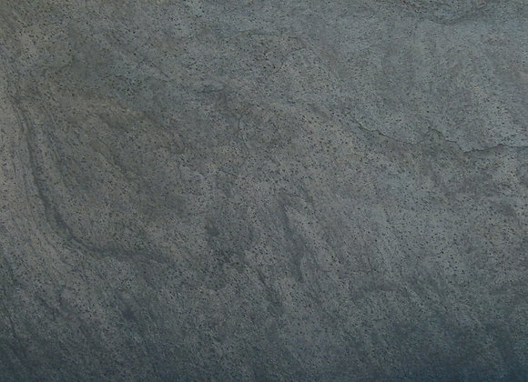UltraFlex Silver Grey
