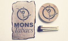 Mons Tabac
