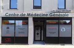 Laboratoire Mbnext