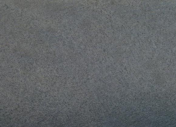 UltraFlex Silver Galaxy