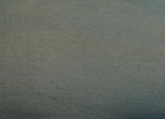 UltraFlex Ocean Green