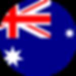 flag-round-250 australia.png