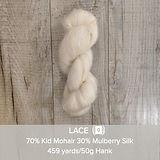Lace kid mohair silk yarn poppy shop.jpg
