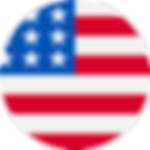 1024px-United-states_flag_icon_round.svg