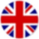 the_union_jack_flag_classic_round_sticke