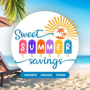 End of Summer Deals!!!