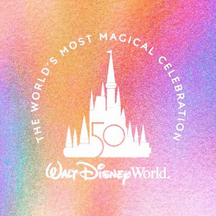 The Most Magical Place On Earth...