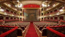 1920x1080-Teatro-Romea.jpg