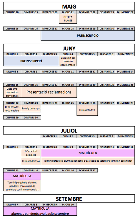 calendari batxillerat.png