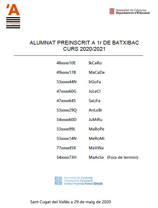 llista alumnes admesos .png