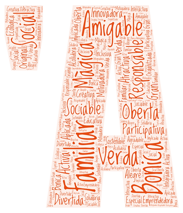 Word Art Animate (1).png